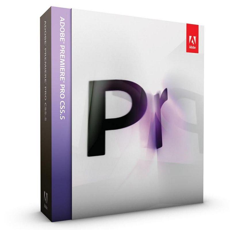 827 Adobe Premiere Pro CC 7.2.2 Multilanguage