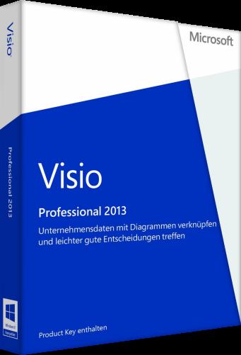 888 Microsoft Visio Professional 2013 x64 iNDiSO