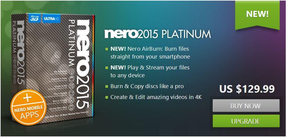 1038 Nero 2015 Platinum v16.0.02900