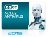 1679 ESET NOD32 Antivirus 8  2015  Full  Crack