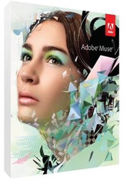 1971 Adobe Muse CC 2015 64bit