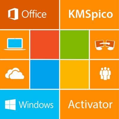 2026 KMSpico 10.0.6 Alpha + Portable โปรแกรมที่ทำให้ Windows ของท่านเป็นของแท้