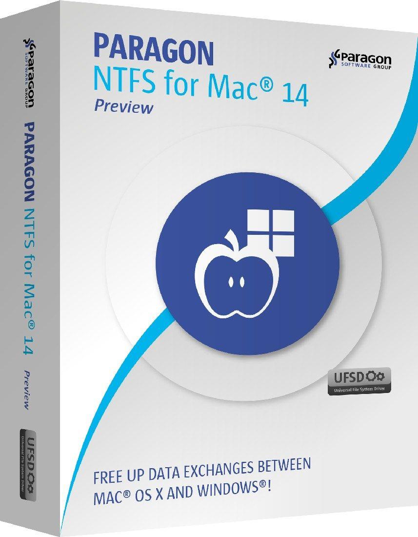 2701 Paragon NTFS 14.0.483 (MAC)