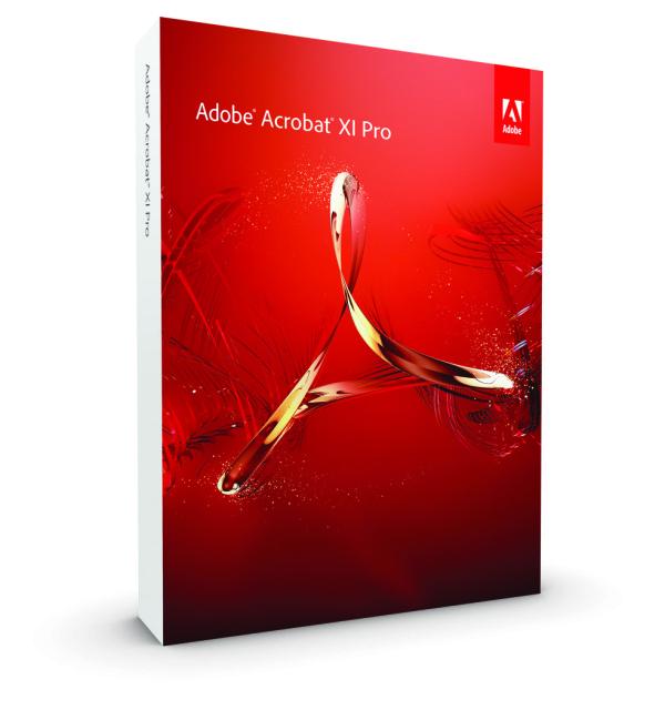 2956 Adobe Acrobat XI Pro 2015 Full  upport Windows XP,7,8.1,10+Update