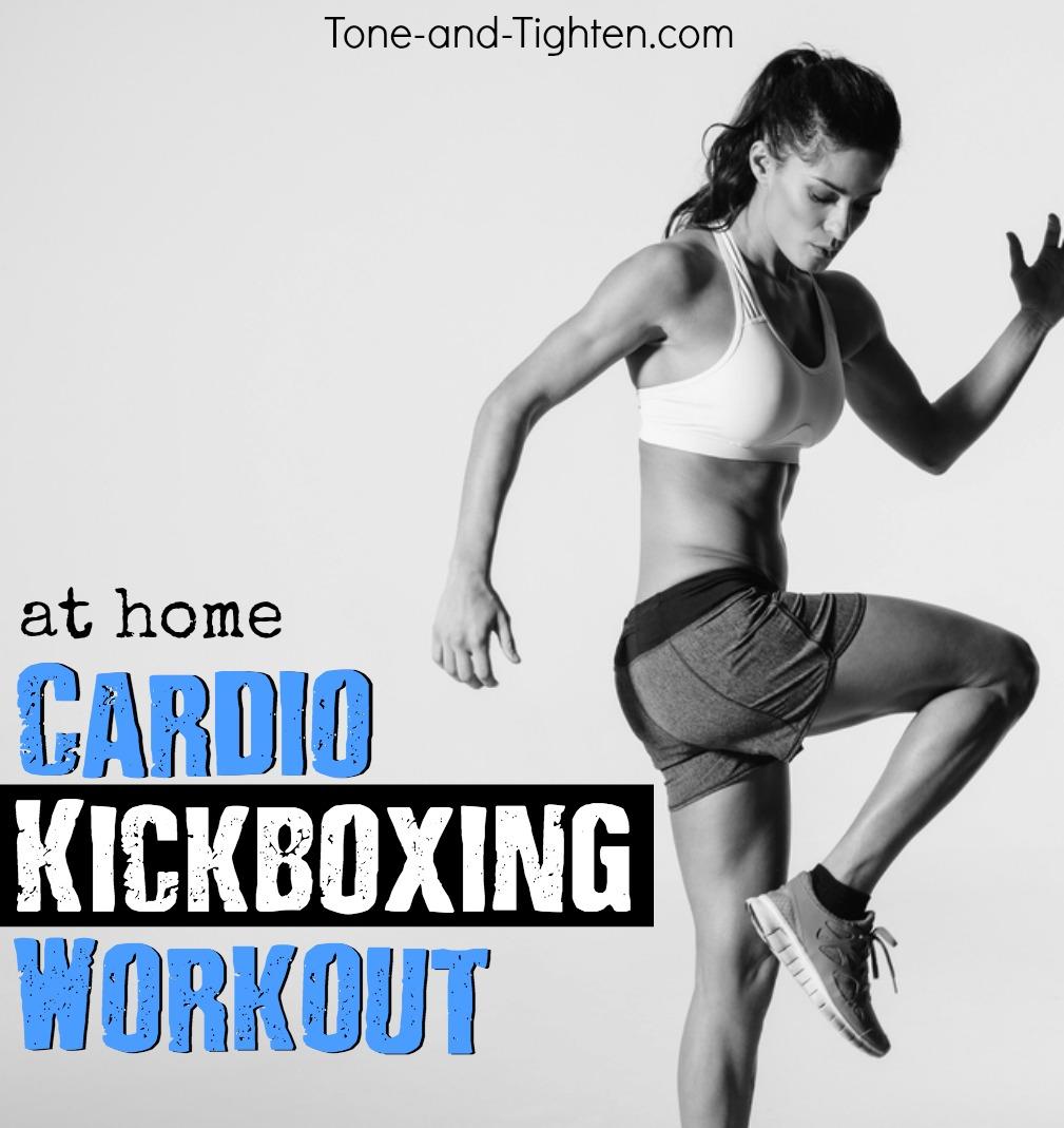 2996 เพียงออกกำลังกายวันละ 25 นาที โดย Cardio Kickboxing (.mp4)