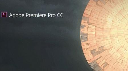 3307 Adobe Premiere Pro CC 2017 v11.0 All