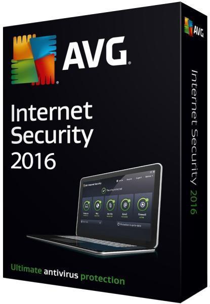 3309 AVG Internet Security 16.131.7924 (x86x64)+License Keys