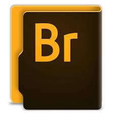 3411 Adobe Bridge CC 2017 7.0.093 (MAC)