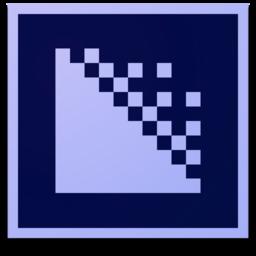 3414 Adobe Media Encoder CC2017 11.0 (MAC)