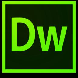 3308 Adobe Dreamweaver CC 2017 Build 9314(MAC)