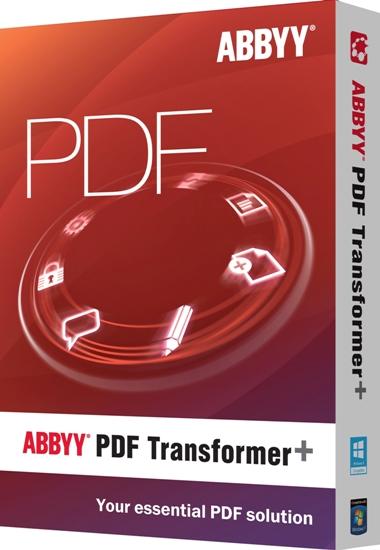 185 โปรแกรมสแกนตัวหนังสือแปลง PDF เป็น Word