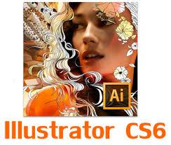 3465 Adobe Illustrator CS6 16.0.0 32+64 bit