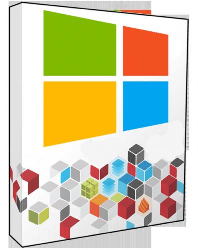 3497 All Activation Windows 7-8-10 v12.0 (Windows & Office Activator)