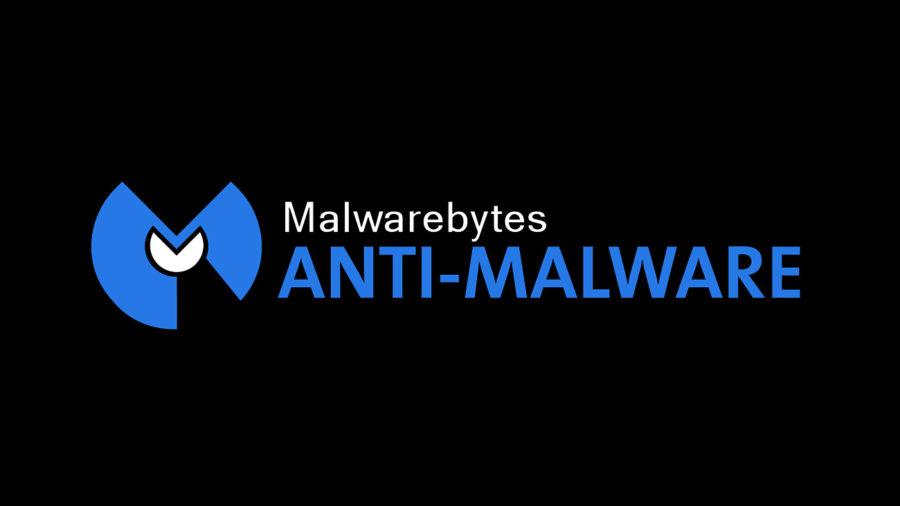 3918 Malwarebytes Anti-Malware Premium v3.1.2.1733 พร้อม serial ฝัง  ไม่หมดอายุ