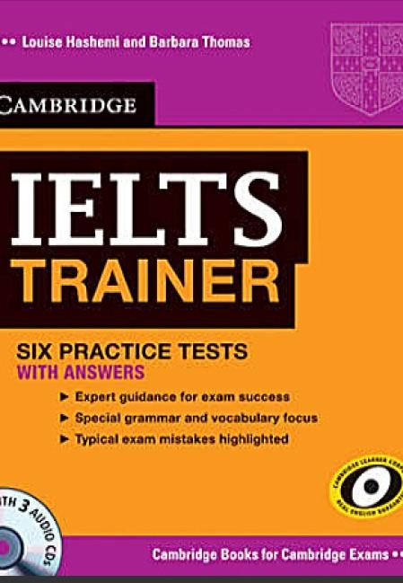 4172 ติวสอบ IELTS-TOEFL (Mp3+PDF)