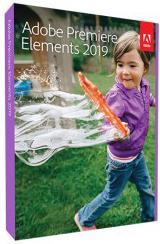 4785 Adobe Premiere Elements 2019 v17.0