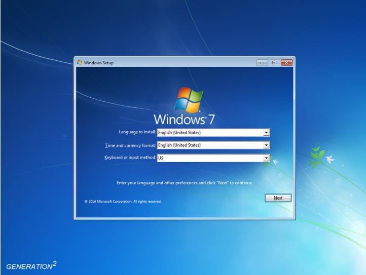 4796 Windows 7 SP1 X64 9in1 OEM ESD en-US 11 OCT 2018 Gen2