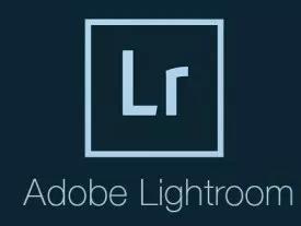 4818 Adobe Lightroom CC 2019 2.0.1 x64 +Crack