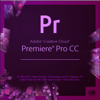 4819 Adobe Premiere Pro CC 2019 13.0.0 x64 +Crack