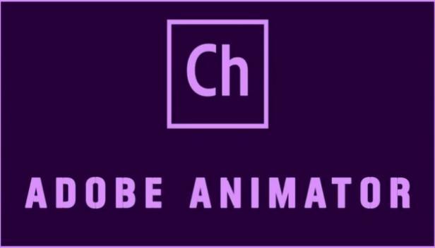 4822 Adobe Character Animator CC019 v2.0 x64 +Crack