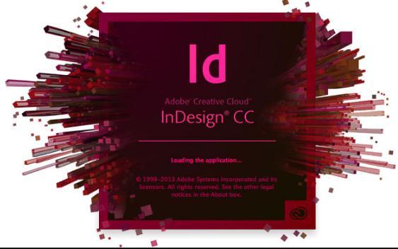 4826 Adobe Indesign CC 2019 14.0.0 x64 +Crack