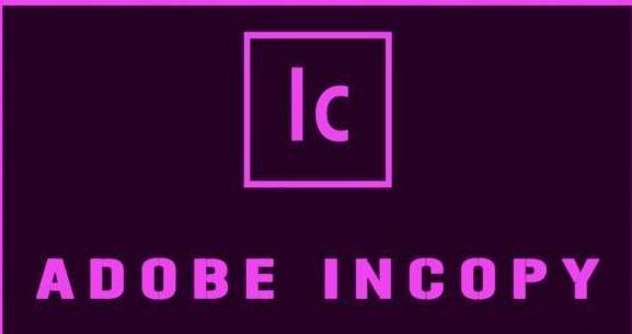 4827 Adobe InCopy CC 2019 v14.0.0 x64 +Crack