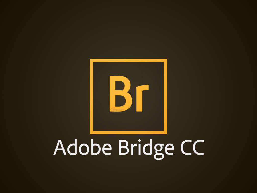 4831 Adobe Bridge CC 2019 v9.0.0.204 x64 ไม่ต้องแครก