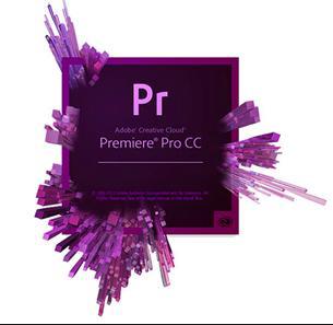 4834 Adobe Premiere Pro CC 2019 v13.0.0.225 x64 ไม่ต้องแครก