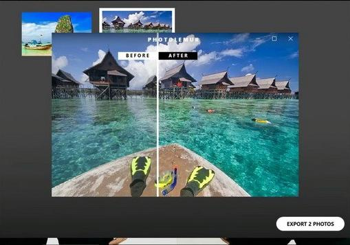5177 Photolemur 3 v1.1.0.2443 (x64) Multilingual +Crack