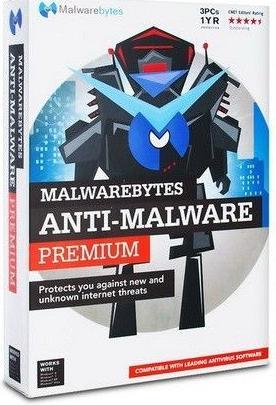 5213 Malwarebytes Premium 3 7 1 2839 DC 15 03 2019 Multilingual