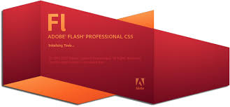 1330 Adobe Flash Professional CS5