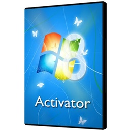 1435 Microsoft Activator 2013 Edition For Office+Window 7+8+8.1