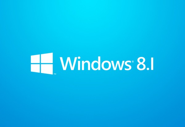 2664 Windows 8.1 X64 6in1 ESD en-US Jan 2016
