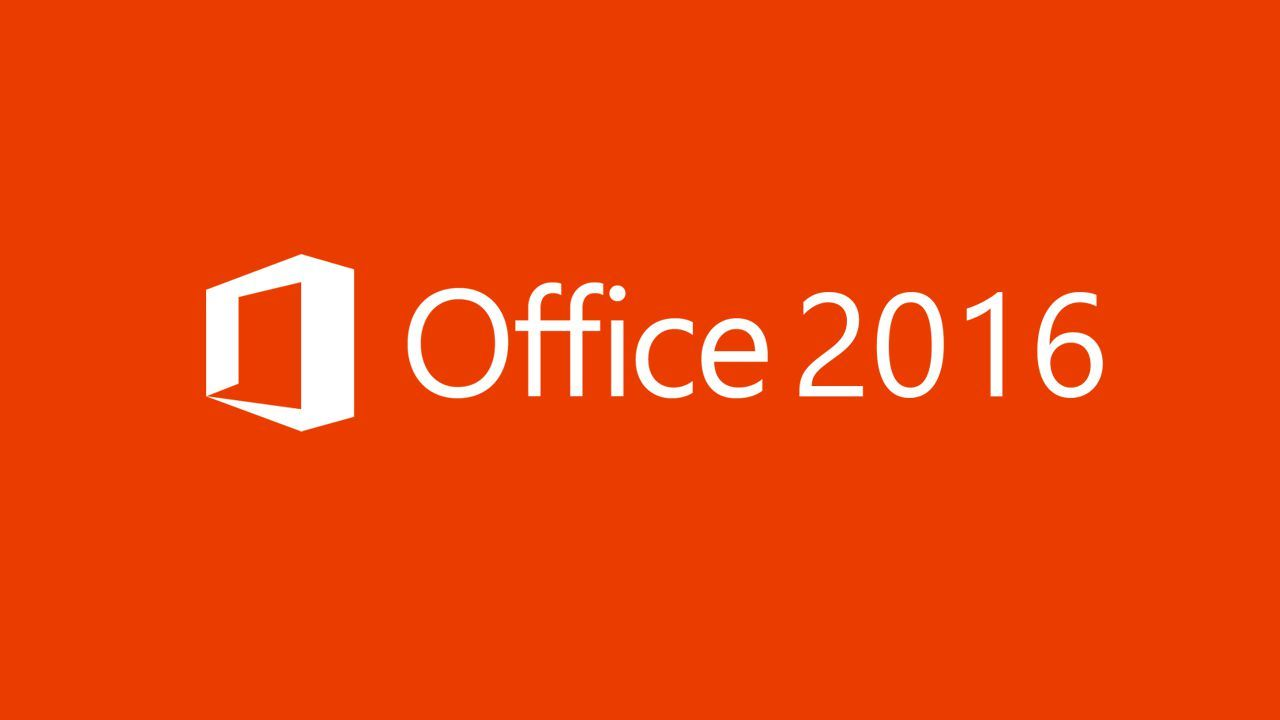 2665 Microsoft Office 2016 x64 VL All in One