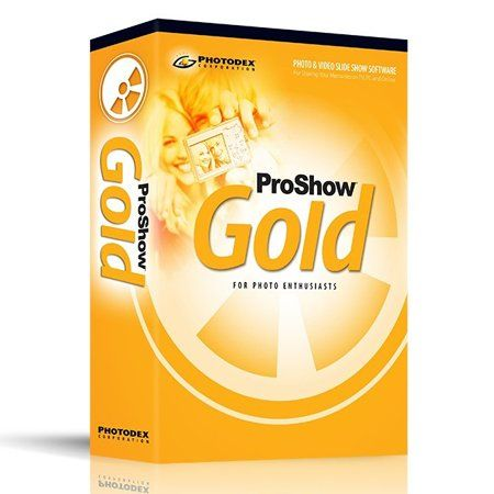 2673 Photodex ProShow Gold 7.0.3518(Full)