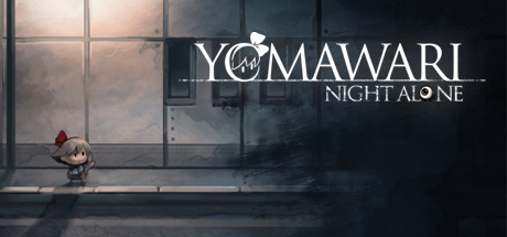 3405 Yomawari Night Alone