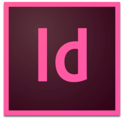 3413 Adobe InDesign CC 2017 12.0.0.81 (MAC)