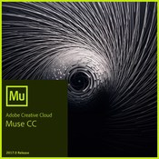 3415 Adobe Muse CC 2017.0.0.149 (MAC)