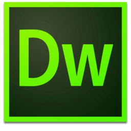 3412 Adobe Dreamweaver CC 2017 17.0 (MAC)