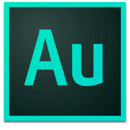 3410 Adobe Audition CC 2017 10.0 (MAC)