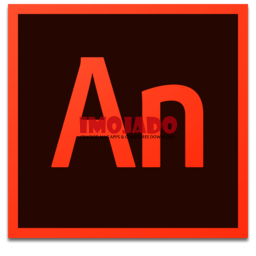 3409 Adobe Animate CC2017 16.0 (MAC)
