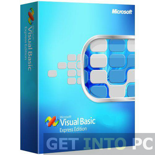 3699 Microsoft Visual Basic 2005