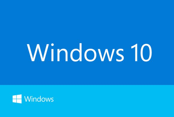 3705 Windows 10 Pro RS3 Build 16179 x86 Selective
