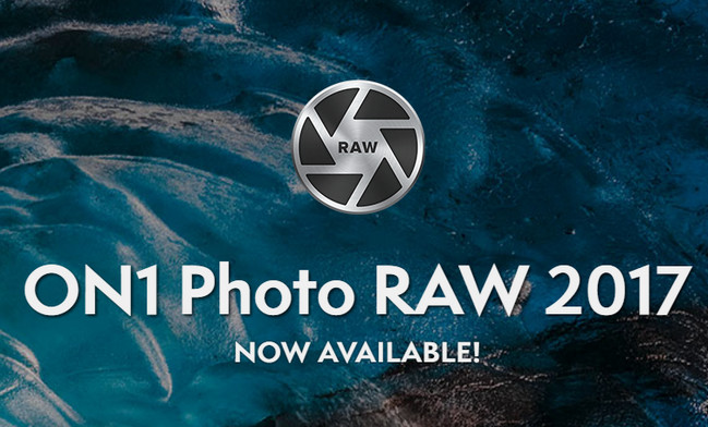 3707 ON1 Photo RAW 2017 11.1.0.3606
