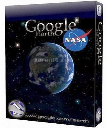 4152 Google Earth Pro 7.3.1.4505 2018+portable