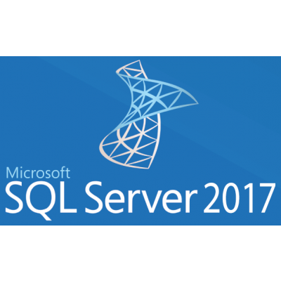 4164 Microsoft SQL Server Enterprise 2017