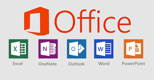 4436 Microsoft Office 2016 x86-x64 EN-TH 1805 [16.0.9330.2118] June 2018