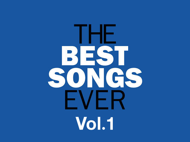 4494 The Best Song For Ever รวมเพลงสากลเก่าอมตะ Vol.1