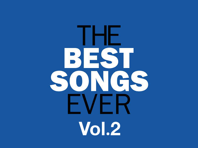 4495 The Best Song For Ever รวมเพลงสากลเก่าอมตะ Vol.2