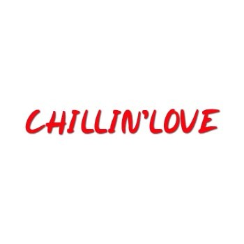 4526 CHILLIN'LOVE (Acoustic)